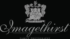 Image thirst silver logo - Copy copy
