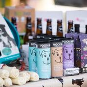 Doggie products