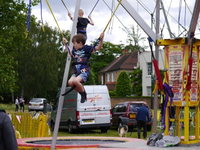 HF2019 9 - bungee jumps